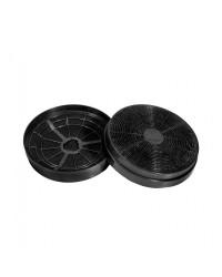 Угольные фильтры