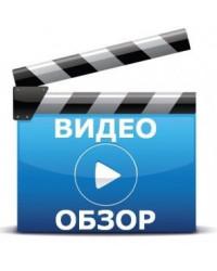 Видео обзоры техники LEX