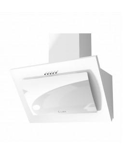 LEX Mika C 600 White