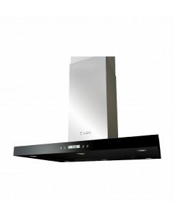 LEX Solaris Isola 900 Black